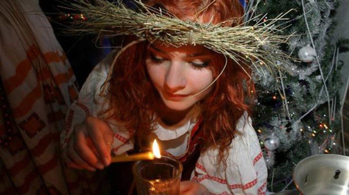 День Андрея Первозванного 13 декабря - что нельзя делать и гадания на Андрея - фото 163936