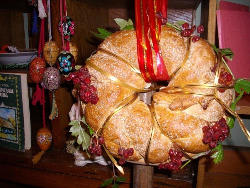 День Андрея Первозванного 13 декабря - что нельзя делать и гадания на Андрея - фото 163946