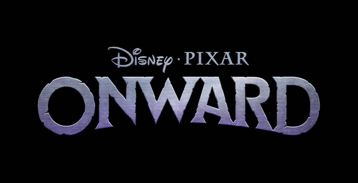 Вперед: Крис Прэтт и Том Холланд озвучат главных героев мультфильма Pixar - фото 164527