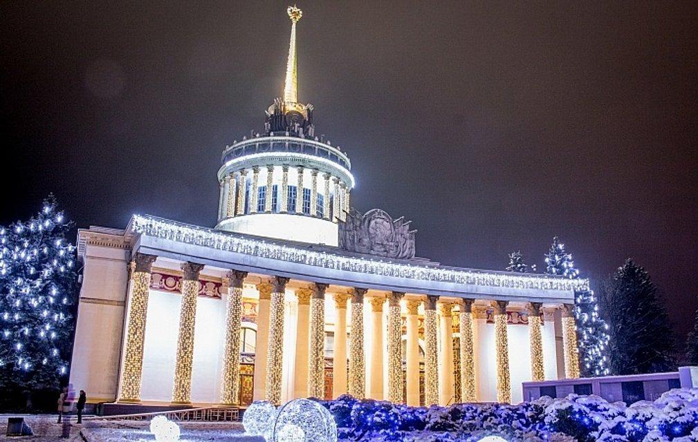 Праздник День святого Николая 2018 - куда пойти в Киеве с детьми - фото 164672