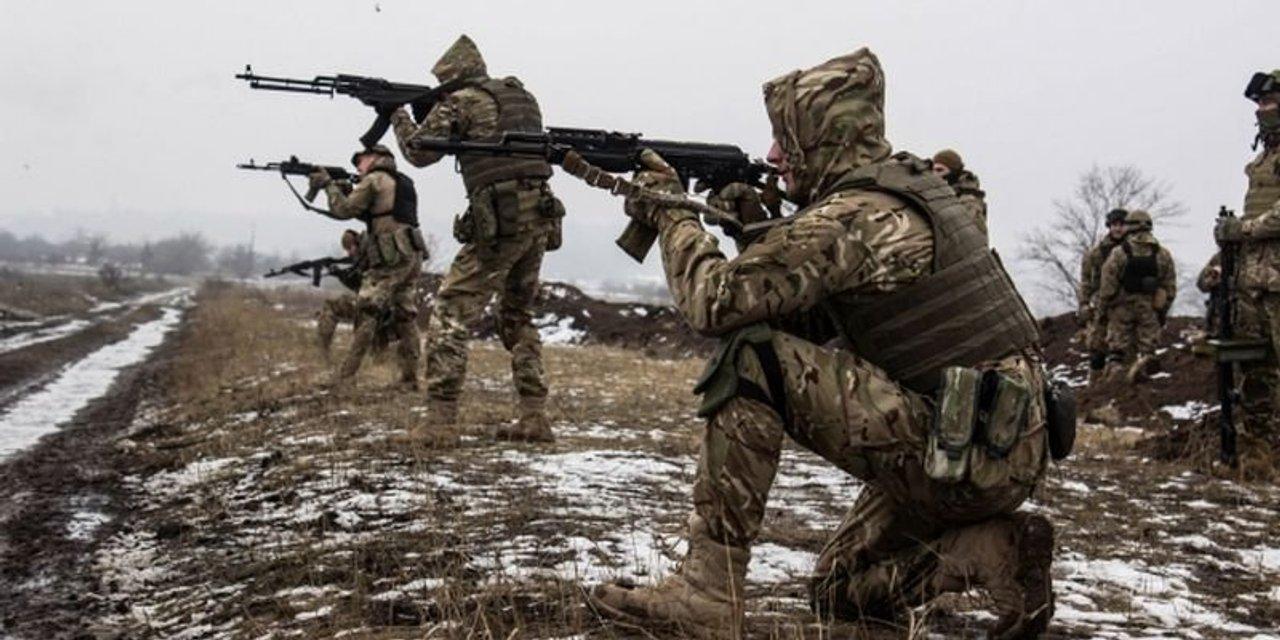 Как Украина будет противостоять России в 2019-м году? - фото 166537