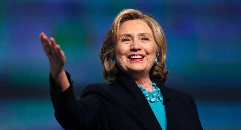 Мишель Обама возглавила рейтинг самых уважаемых женщин - фото 166682