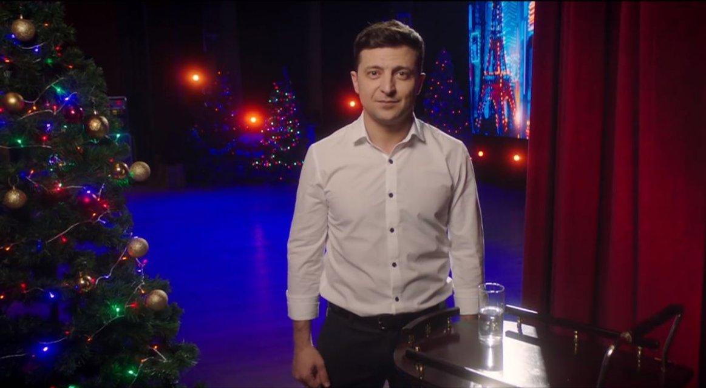 Почему телеканалы скармливают украинцам дерьмо - фото 166984