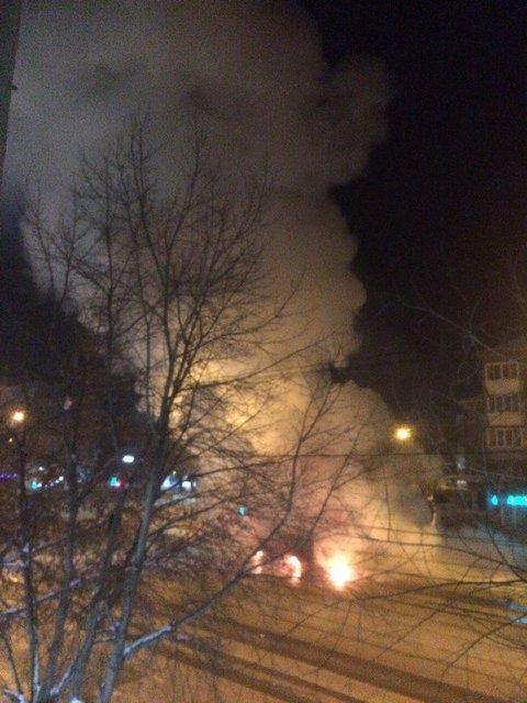 Искать некого: ФСБшники убили 39 человек в Магнитогорске - фото 167068