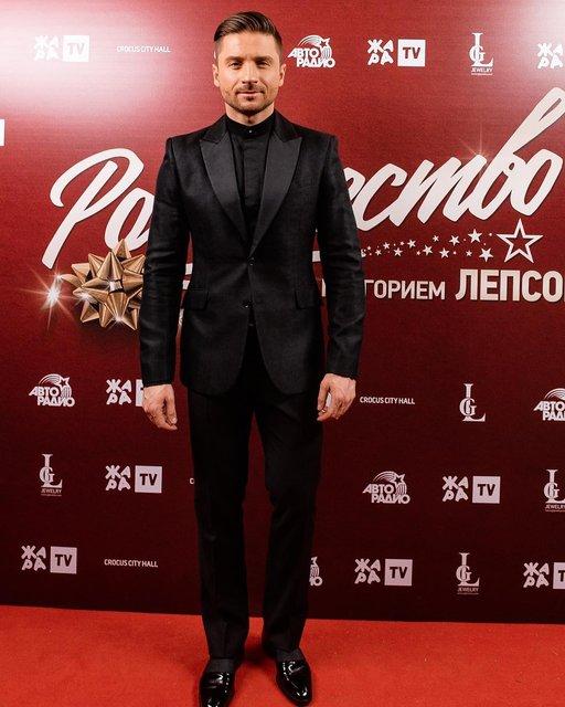 Как в России готовятся к Евровидению-2019 – россияне не в курсе, но кандидаты известны - фото 167776