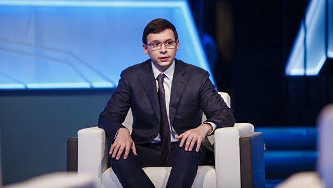 Кандидаты в президенты Украины 2019: полный список - фото 167997