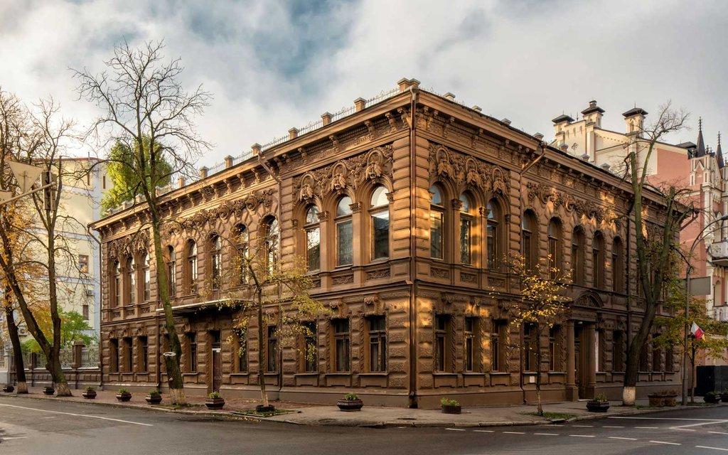 Крепостная: дата выхода украинского драматического сериала - фото 168088