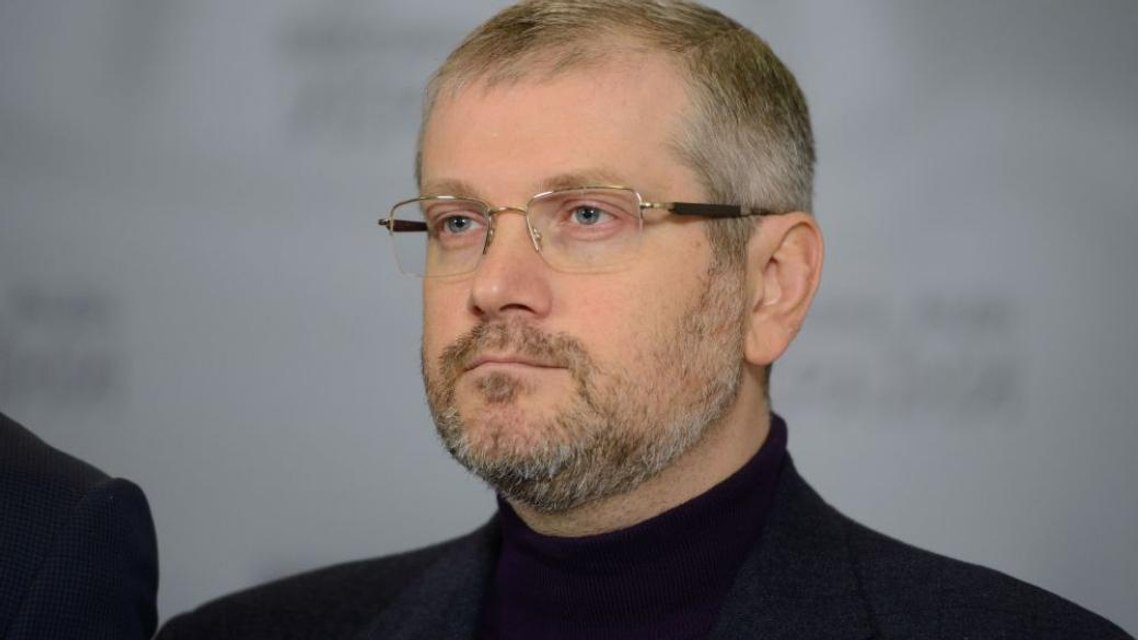Кандидаты в президенты Украины 2019: полный список - фото 169534