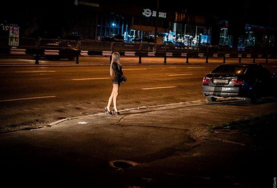 Страна грустных мужчин, или Почему украинские менты ведут себя, как наблюдатели ОБСЕ - фото 169982