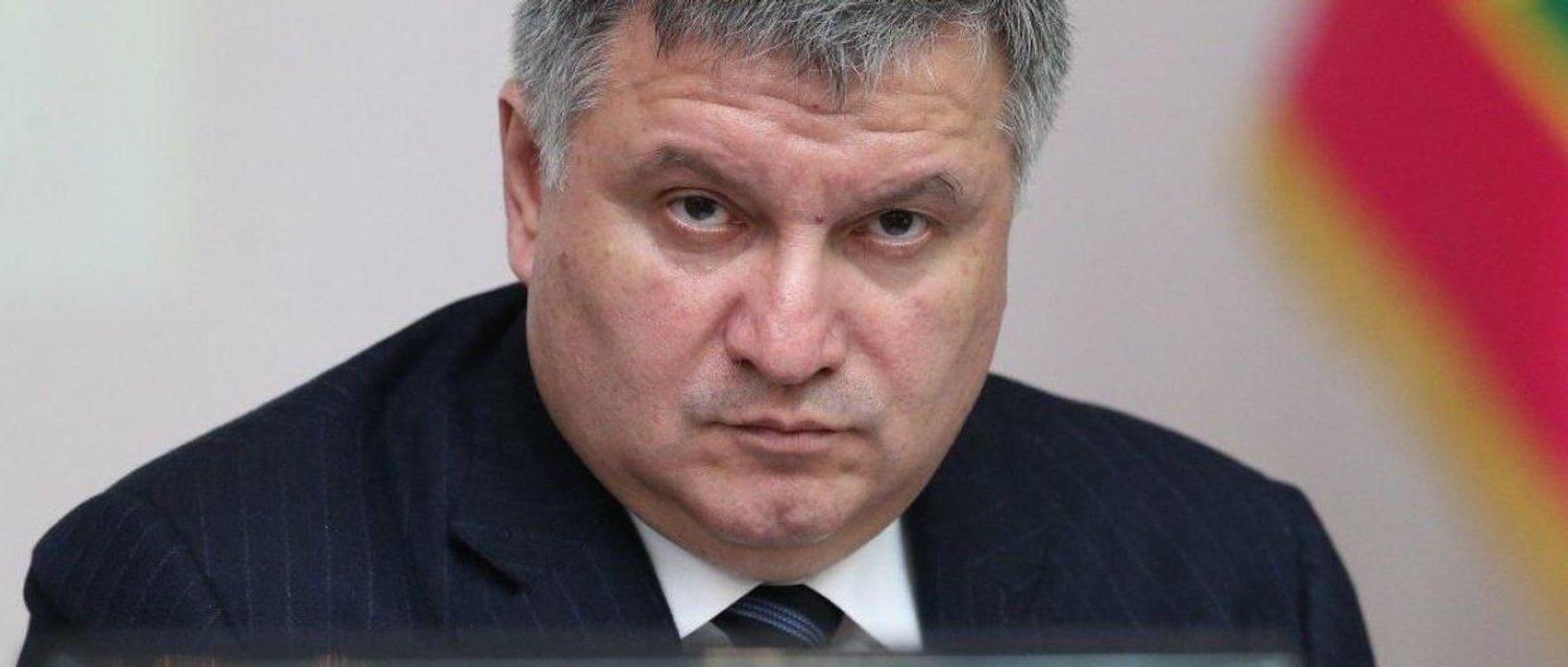 Страна грустных мужчин, или Почему украинские менты ведут себя, как наблюдатели ОБСЕ - фото 169983