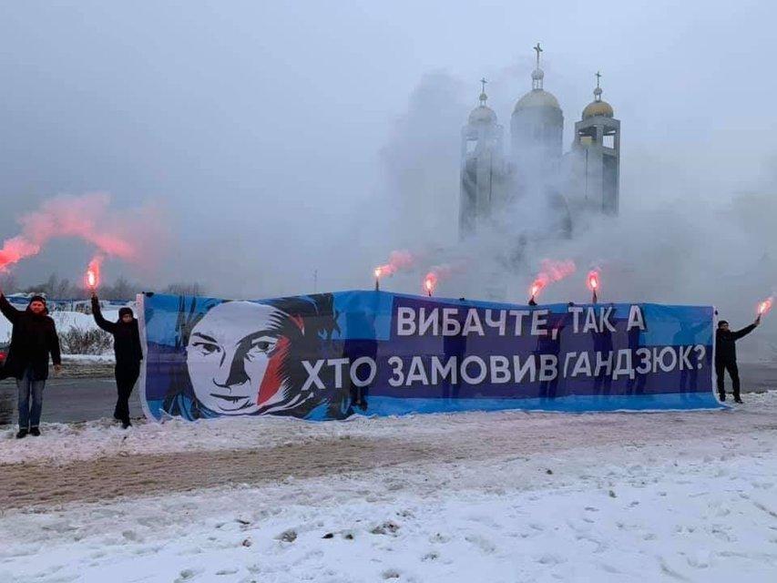 Украденная вечеринка: Как Петр Порошенко в президенты выдвигался - фото 170198