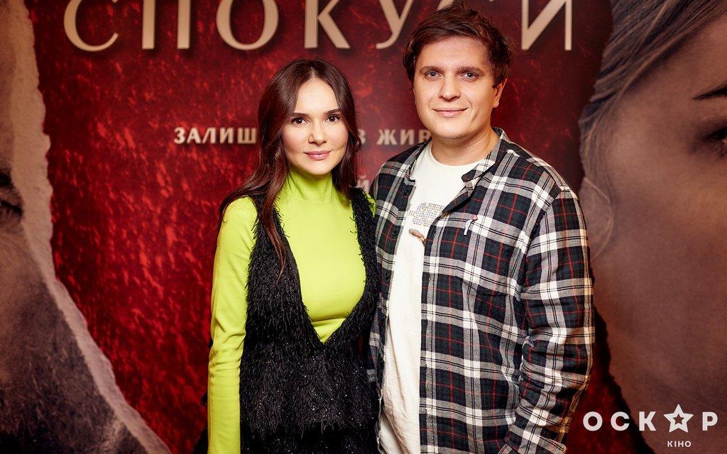 Море соблазна: премьера эротического триллера с МакКонахи и Хэтэуэй в Украине - фото 170450