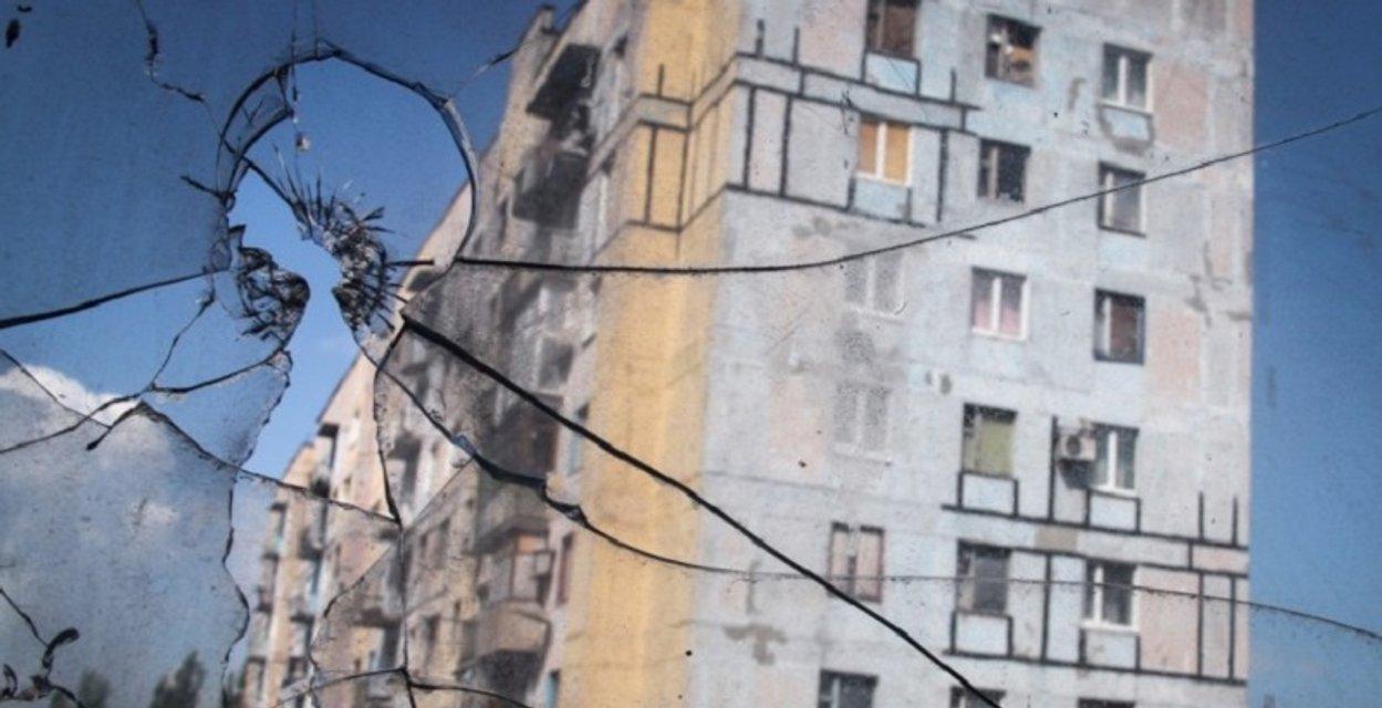 Почему 'план Сайдика' - ожидаемая попытка реванша русских - фото 171230