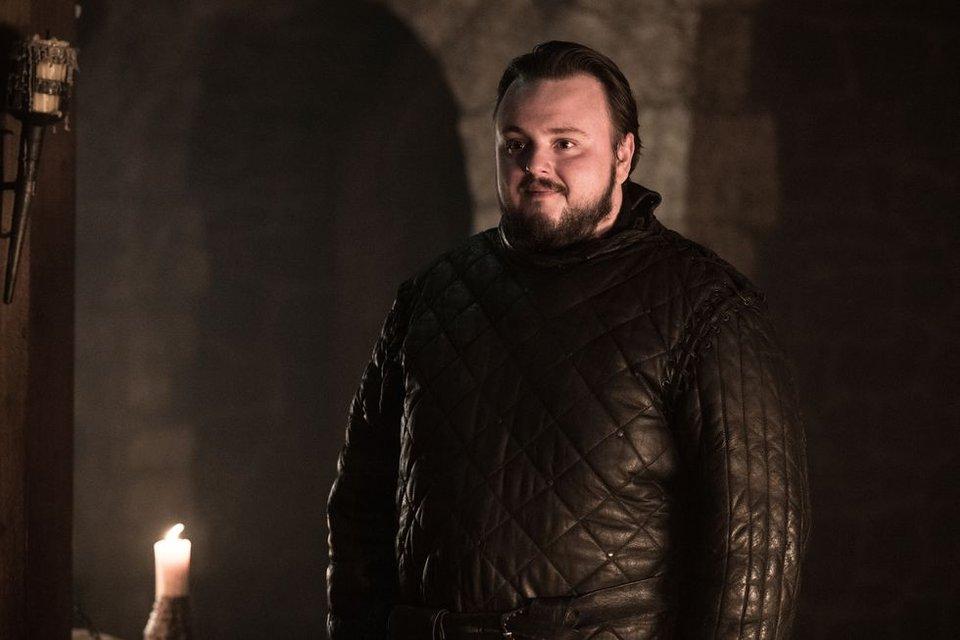 Игра престолов: в сети появились первые кадры 8 сезона фэнтезийной драмы - фото 171460