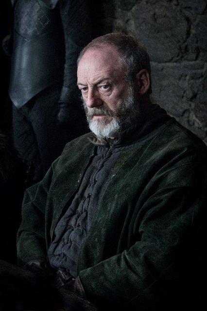 Игра престолов: в сети появились первые кадры 8 сезона фэнтезийной драмы - фото 171467