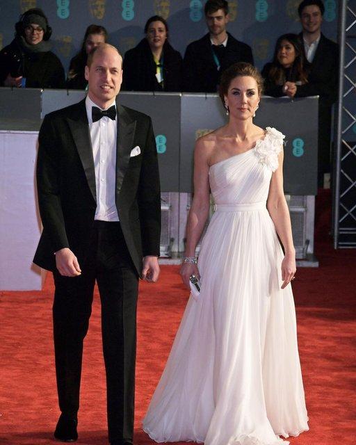 BAFTA 2019: список победителей кинопремии - фото 171948