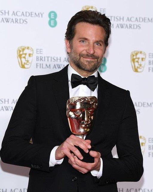 BAFTA 2019: список победителей кинопремии - фото 171951