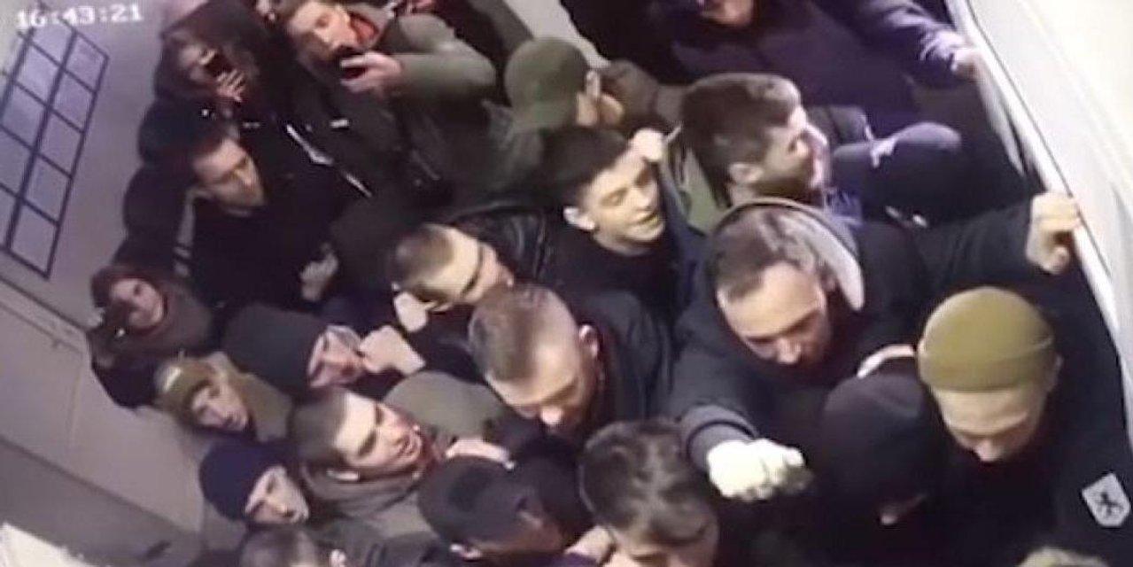 Как и почему активисты, антикоррупционеры и правозащитники работают против Украины - фото 172083