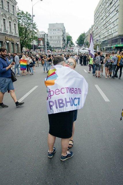 Как и почему активисты, антикоррупционеры и правозащитники работают против Украины - фото 172086