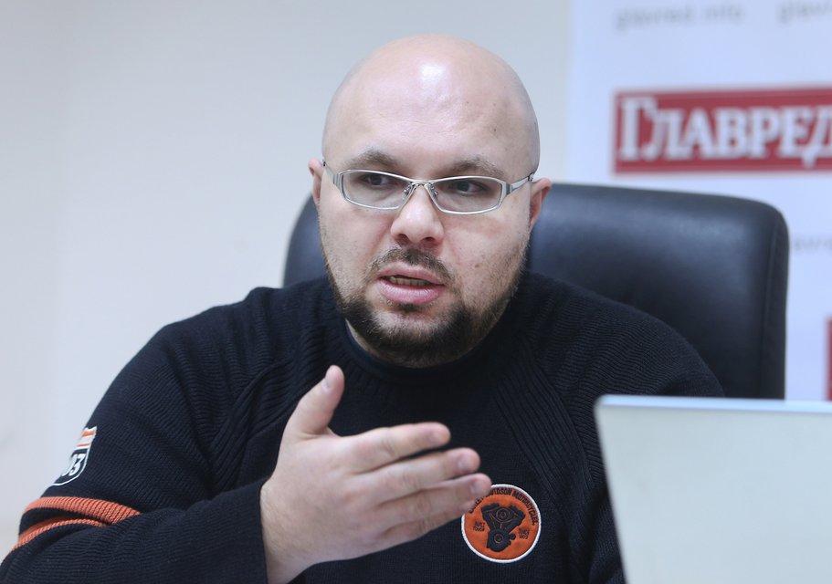 Нацотбор на Евровидение: стало известно, зачем судьи вытянули в финал KAZKA и слили KHAYAT - фото 172844