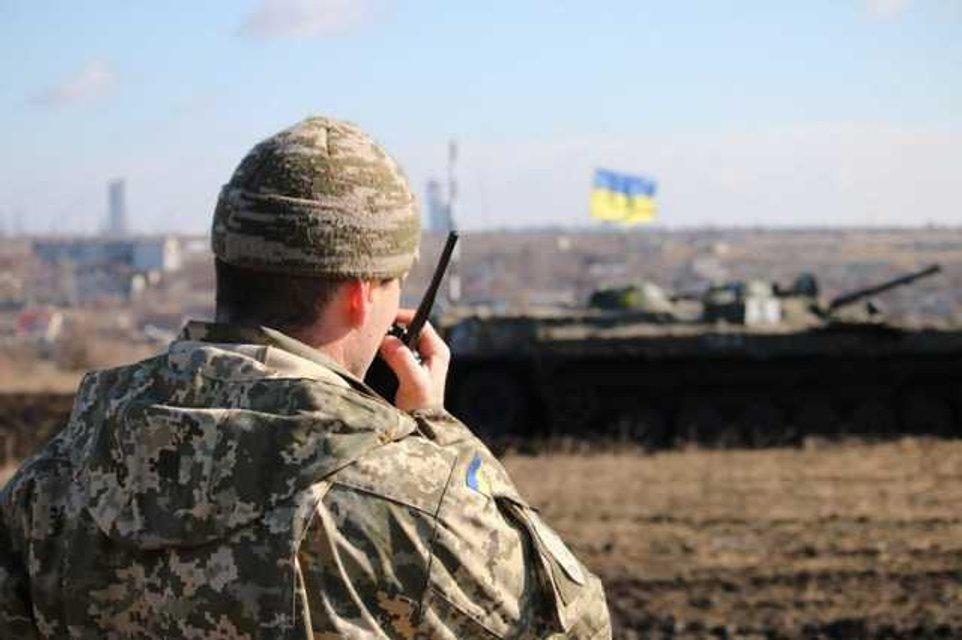 Диплома не будет: выпускников российских военных ВУЗов разрывают украинские снаряды - фото 172986