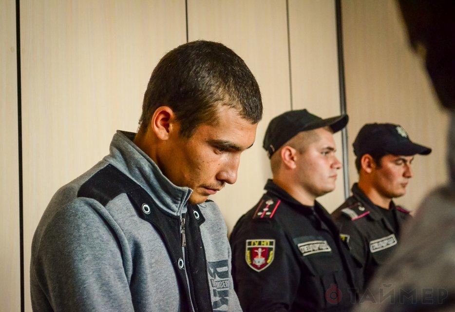 Камызякский суд: Украинское правосудие продолжает своё падение - фото 173335