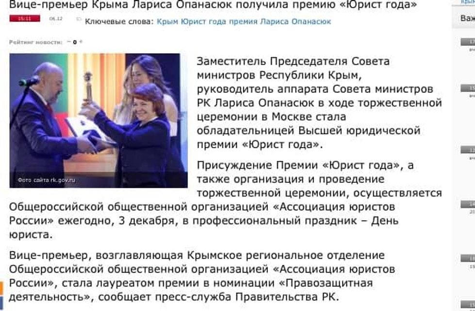 Русские бл*ди: финалистки Нацотбора на Евровидение-2019 оказались жесткими ватницами - фото 173487