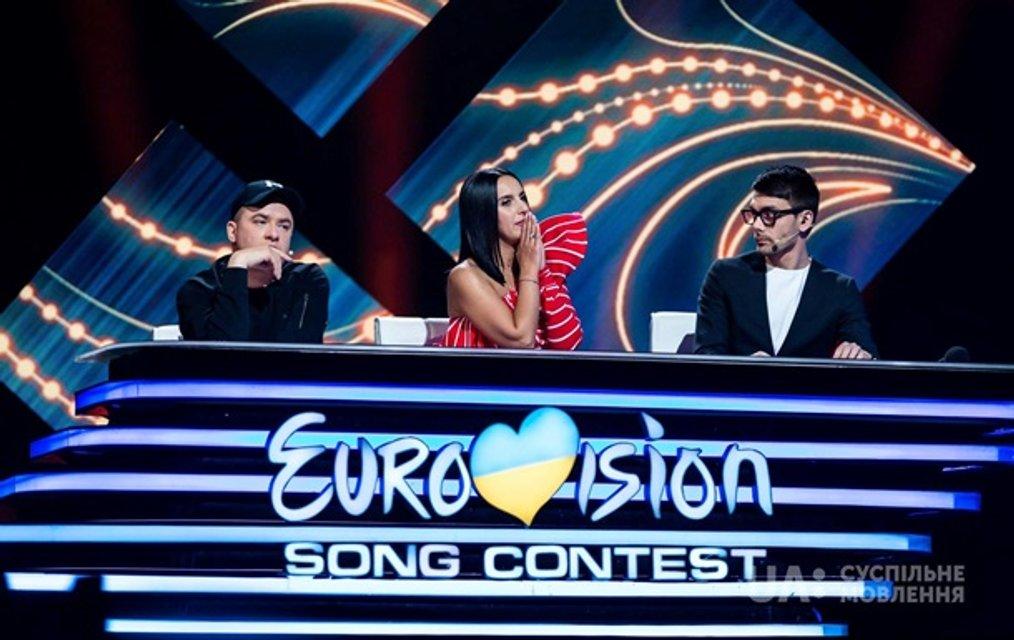 Зашквары и парад ватников: как отбор на 'Евровидение' показал сущность шоу-биза (ФОТО) - фото 173646