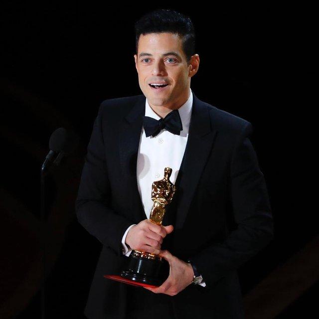 Оскар 2019: список победителей самой престижной кинопремии - фото 173773