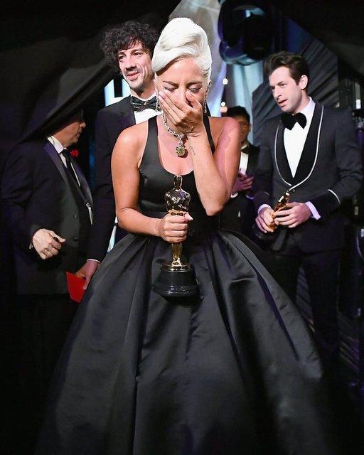 Оскар 2019: список победителей самой престижной кинопремии - фото 173774