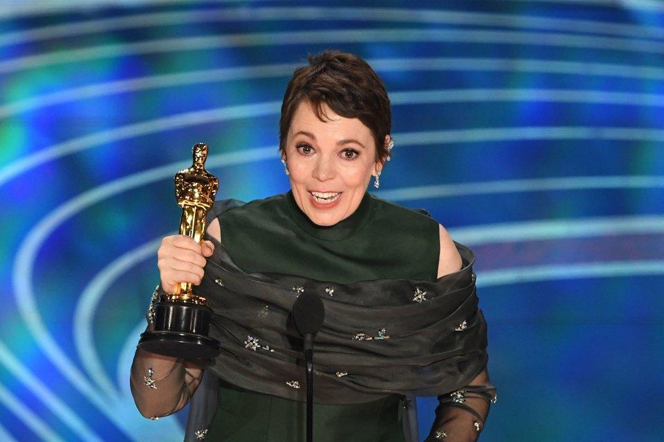 Оскар 2019: список победителей самой престижной кинопремии - фото 173776
