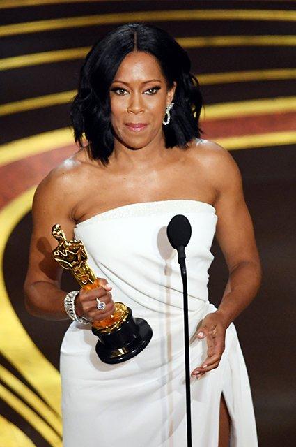 Оскар 2019: список победителей самой престижной кинопремии - фото 173777