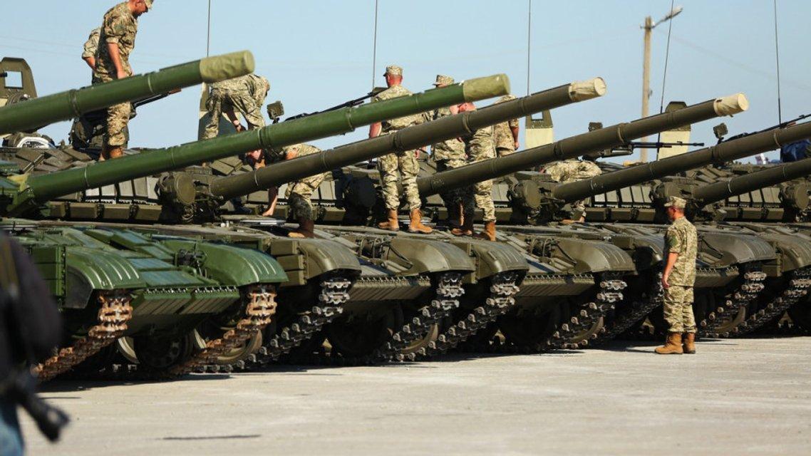 Кто последний - тот Замана: почему убийца армии будет мотать за всех - фото 173946
