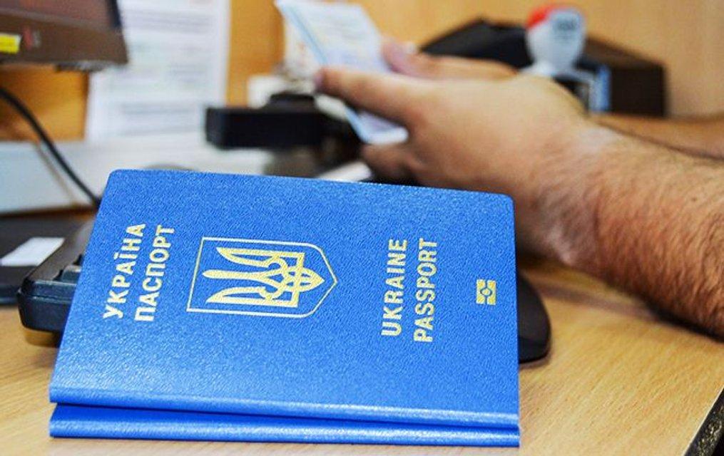 Зрадоперемога: чем для Украины обернётся отмена наказания за незаконное обогащение - фото 174233