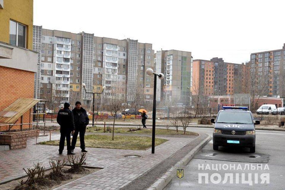 В Черкассах нашли убитым местного бизнесмена (ФОТО) - фото 174727