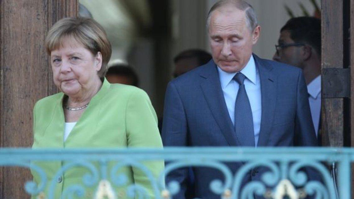 Прозрение бесполезных: Европарламент принял убивающую РФ резолюцию и проиграл - фото 175844