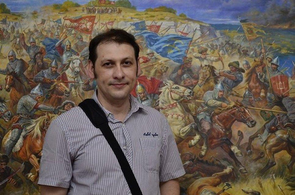 Арест имущества Зеленского: Печерский суд вынес вердикт - фото 176618