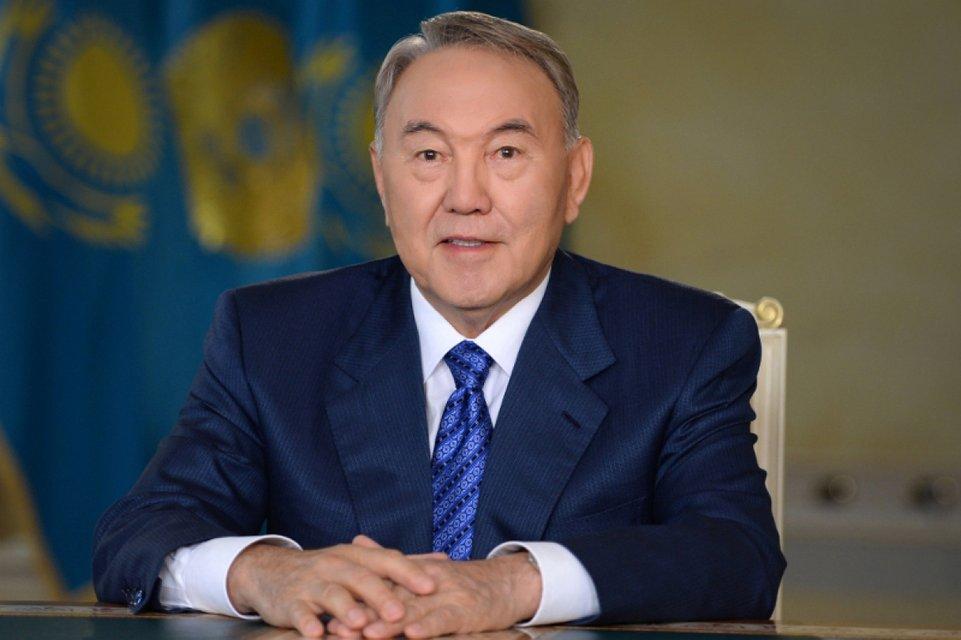 Казахстан возглавил новый президент: теперь уже официально - фото 176937