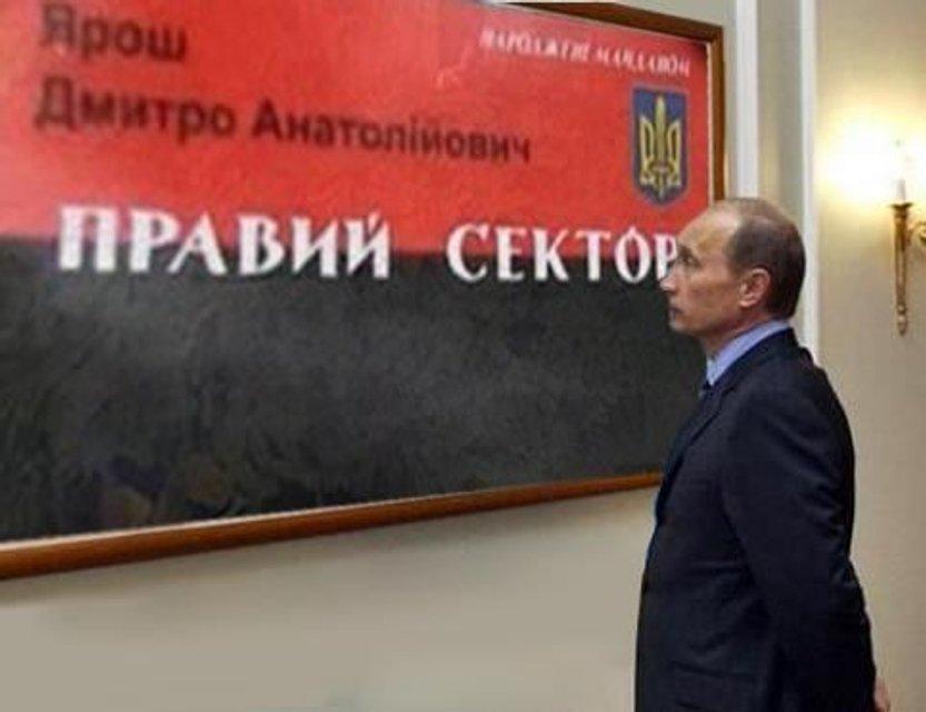 Русским послам в Афинах подбросили бомбу: что происходит - фото 177239
