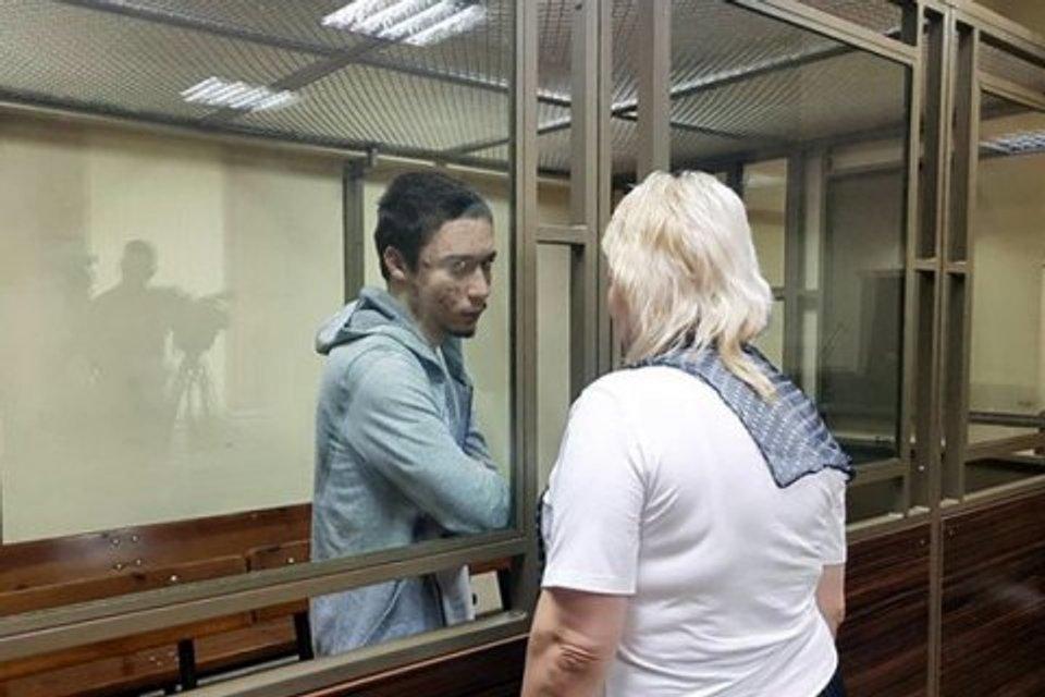 Не последний Гриб: Россия и дальше будет похищать украинцев - фото 177317