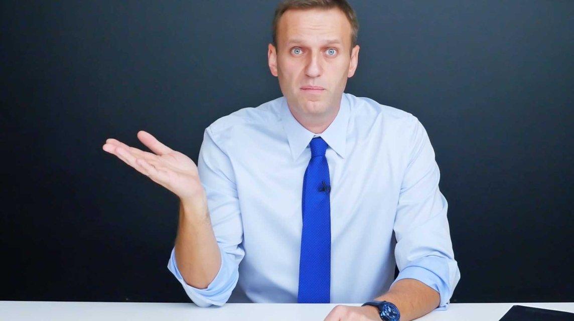 Россияне умертвили Галкина из-за поддержки главного пропагандиста Кремля - фото 177342