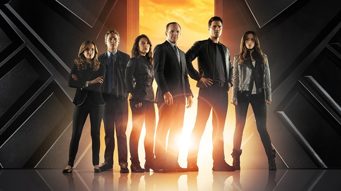 Все сериалы Marvel: дата и порядок выхода, актеры, сюжет - фото 177886