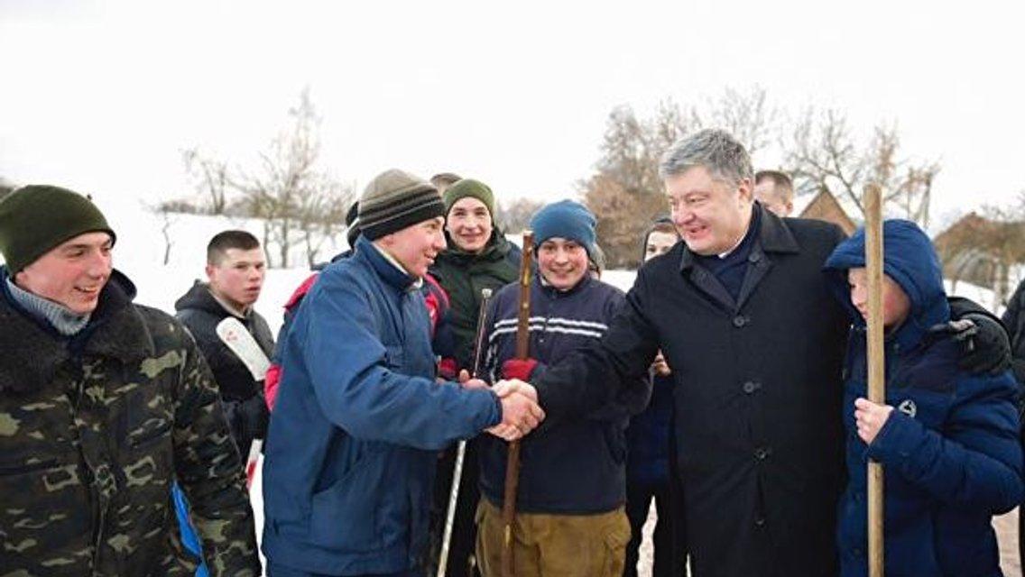 Второй тур: как Зеленский разгромит Порошенко - фото 178526