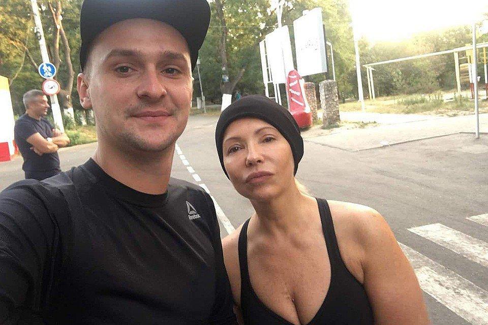 Пролетела как фанера: почему Тимошенко проиграла выборы - фото 178615