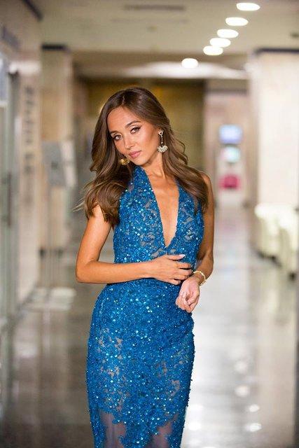 Холостяк 9 сезон 4 выпуск: Аня покинула шоу на церемонии роз - фото 178870
