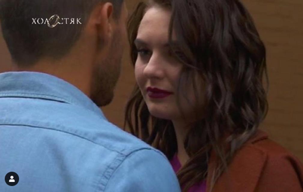 Холостяк 9 сезон 5 выпуск: Кто покинул шоу - фото 178881