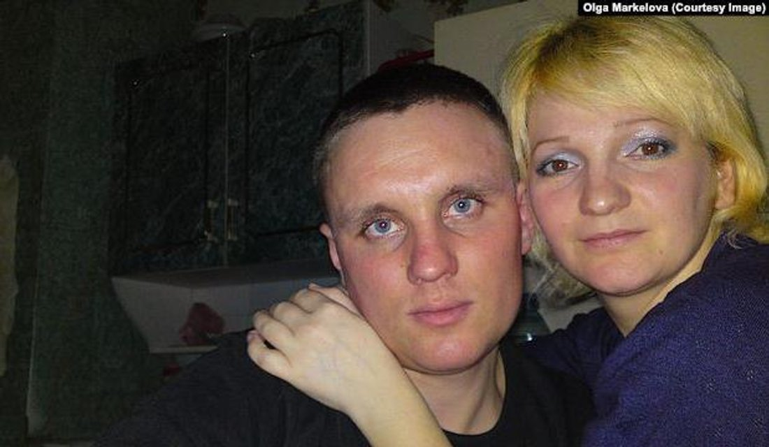 Он военный, а не наемник: вдова крякнувшего в Сирии 'ихтамнета' не получила от РФ ни гроша - фото 179099