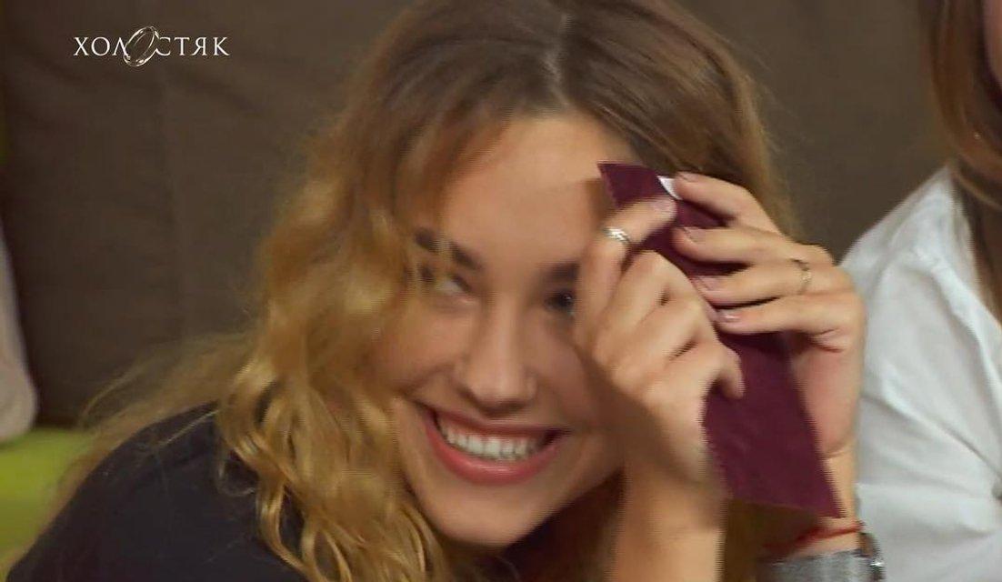 Холостяк 9 сезон 6 выпуск онлайн: Девушки дерутся, Никита - в шоке - фото 179361