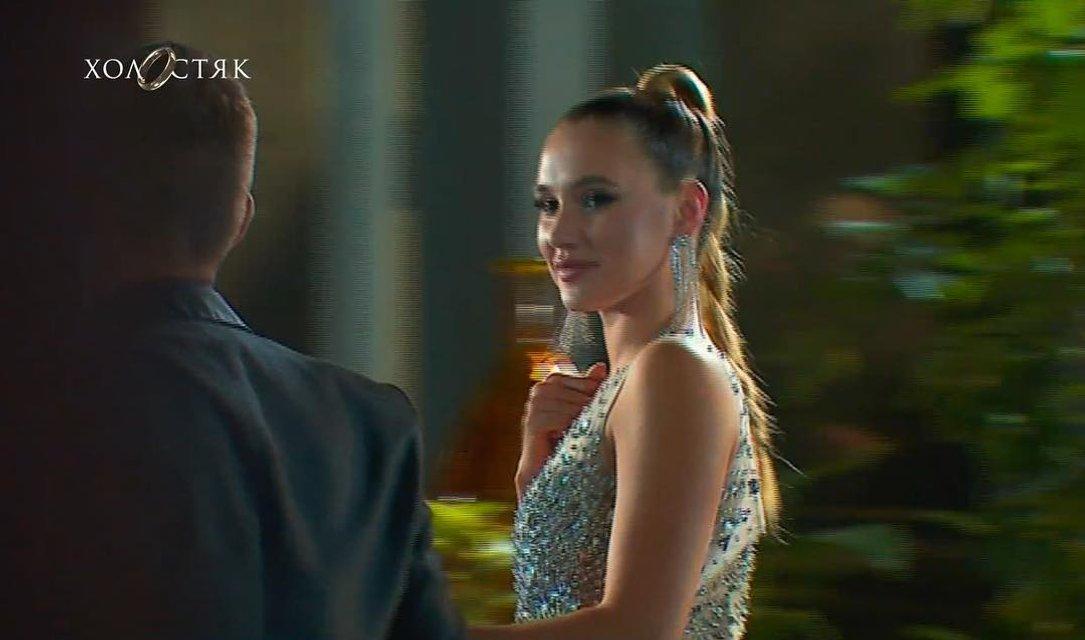 Холостяк 9 сезон 6 выпуск онлайн: Девушки дерутся, Никита - в шоке - фото 179375