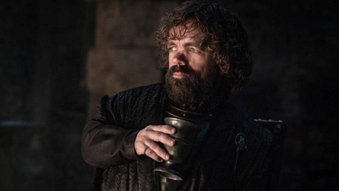 HBO показал кадры из второй серии финального сезона 'Игры престолов' - фото 179710